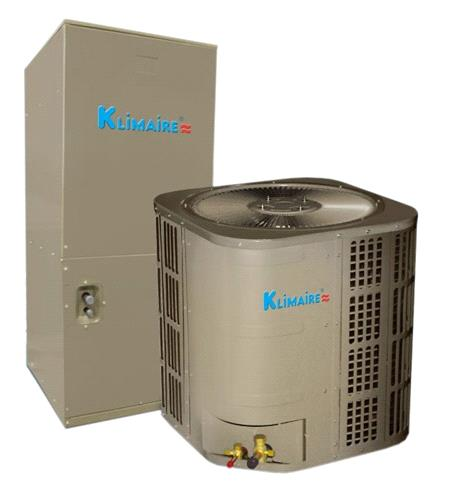 central air conditioner prices. item 1.5 ton 13 seer central ac \u0026 heat pump . air conditioner prices