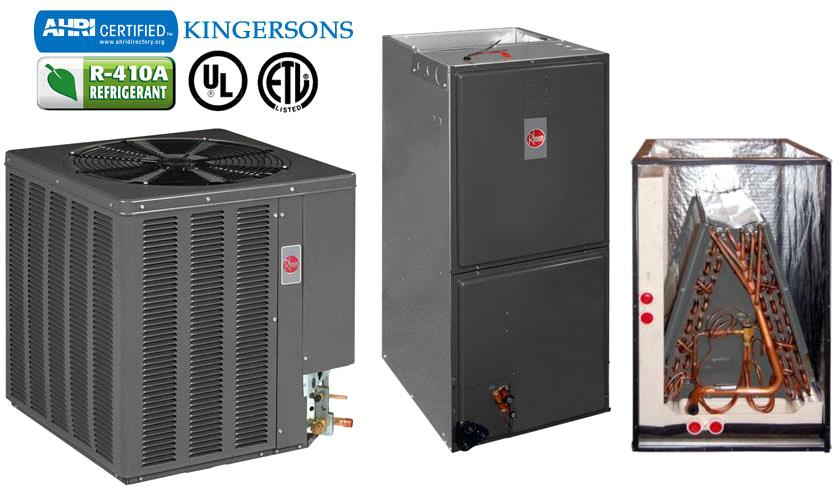 Coil Boiler Prices ~ Specification guide ajm a rgpt ebmkr rcqd as
